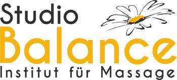logo_neu_mittel